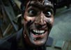 Campbell, Bruce [Evil Dead]