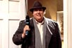 Candy, John [Uncle Buck]