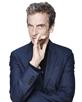 Capaldi, Peter