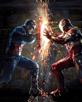 Captain America: Civil War [Cast]