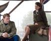 Captain America The First Avenger [Cast]