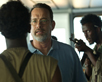 Captain Phillips [Cast]