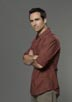 Carbonell, Nestor [Lost]