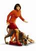 Cardellini, Linda [Scooby Doo]