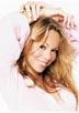 Carey, Mariah