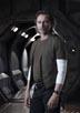 Carlyle, Robert [Stargate Universe]