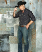 Carmack, Chris [Nashville]