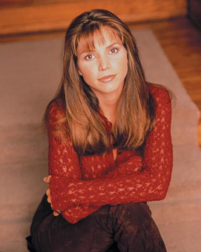 Carpenter, Charisma [Buffy The Vampire Slayer] Photo