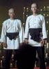 Carradine, David [Kung Fu]