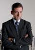 Carrell, Steve [The Office]