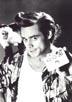 Carrey, Jim [Ace Ventura]