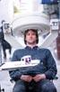 Carrey, Jim [Eternal Sunshine of The Spotless Mind]