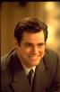 Carrey, Jim [Liar Liar]