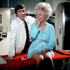 Carry on Again Doctor [Cast]