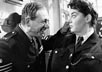 Carry On Constable [Cast]