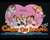 Carry On Loving [Cast]