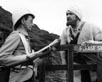 Carry on Up The Khyber [Cast]