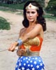 Carter, Linda [Wonder Woman]