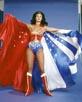 Carter, Lynda [Wonder Woman]