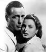 Casablanca [Cast]