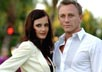 Casino Royale [Cast]