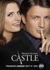 Castle [Cast]