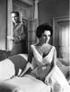 Cat on a Hot Tin Roof [Cast]