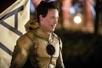 Cavanagh, Tom [The Flash]