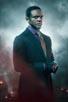 Chalk, Chris [Gotham]