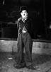 Chaplin, Charlie [The Circus]
