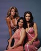 Charlie's Angels [Cast]