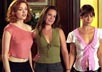 Charmed [Cast]