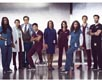 Chicago Med [Cast]