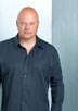 Chiklis, Michael [No Ordinary Family]