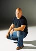 Chiklis, Michael [The Shield]