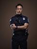 Choi, Kenneth [911]