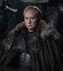 Christie, Gwendoline [Game of Thrones]