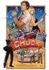 Chuck [Cast]