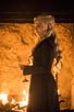 Clarke, Emilia [Game of Thrones]