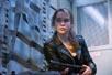 Clarke, Emilia [Terminator Genisys]