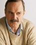 Cleese, John