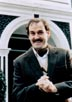 Cleese, John [Fawtly Towers]