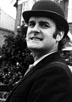 Cleese, John [Monty Python]
