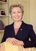 Clinton, Hilary