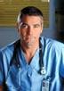 Clooney, George [ER]