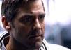 Clooney, George [Solaris]
