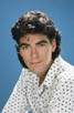 Clooney, George [The Facts of Life]