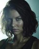 Cohan, Lauren [The Walking Dead]