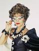 Collins, Joan [The Flintstones In Viva Rock Vegas]