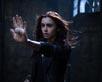 Collins, Lily [Mortal Instruments : City of Bones]